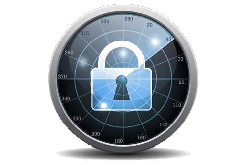 Cyber Vulnerability Scan